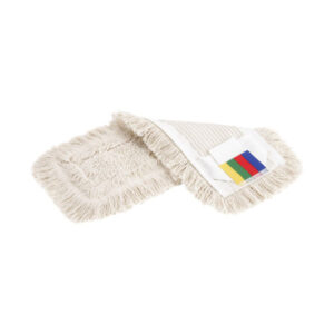 Mop Contract 40cm zsebes-füles VILEDA - 143195