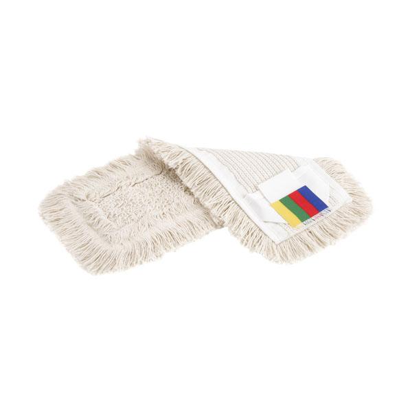 Mop Contract 50cm zsebes-füles VILEDA - 143199