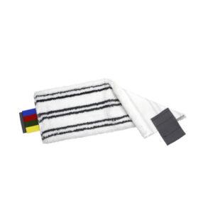 Mop UltraSpeed MicroLite, 40 cm VILEDA - 143210