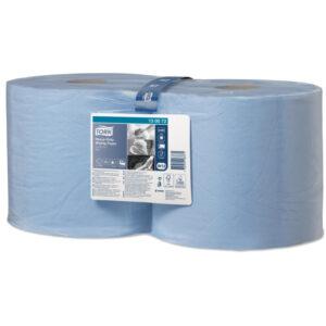Nagykiszerelésű wc papír, Tork advance w1-w2-130072