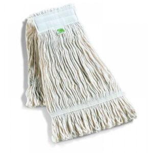 IPC Eurompop spagetti mop
